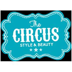 The Circus Ibiza